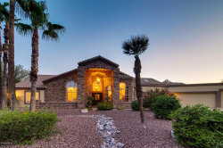 Photo of 10187 E Sunnyside Drive, Scottsdale, AZ 85260 (MLS # 5805867)