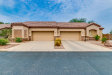 Photo of 1445 N Agave Street, Casa Grande, AZ 85122 (MLS # 5805902)