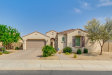 Photo of 15626 W Campbell Avenue, Goodyear, AZ 85395 (MLS # 5805906)