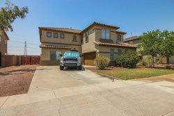 Photo of 2438 N 120th Drive, Avondale, AZ 85392 (MLS # 5805920)