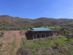 Photo of 65XXX N Juans Canyon (fs 1094) Road, Cave Creek, AZ 85331 (MLS # 5805933)