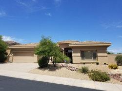 Photo of 14880 E Summit Drive, Fountain Hills, AZ 85268 (MLS # 5805980)