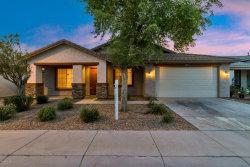 Photo of 7308 S 74th Lane, Laveen, AZ 85339 (MLS # 5806035)