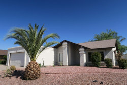 Photo of 2047 W Gila Lane, Chandler, AZ 85224 (MLS # 5806060)