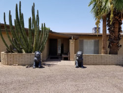 Photo of 9212 N 66th Place, Paradise Valley, AZ 85253 (MLS # 5806071)