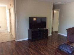 Photo of 8101 N 107th Avenue, Unit 40, Peoria, AZ 85345 (MLS # 5806079)