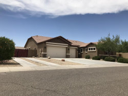 Photo of 18515 W San Miguel Avenue W, Litchfield Park, AZ 85340 (MLS # 5806084)