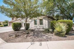 Photo of 2460 W Colt Court, Queen Creek, AZ 85142 (MLS # 5806093)