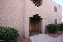 Photo of 510 E 10th Avenue, Unit B1, Apache Junction, AZ 85119 (MLS # 5806107)