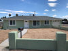 Photo of 3421 W Roma Avenue, Phoenix, AZ 85017 (MLS # 5806109)