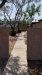 Photo of 1847 E Kirkland Lane, Unit D, Tempe, AZ 85281 (MLS # 5806129)