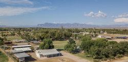 Photo of 2562 E Joy Drive, San Tan Valley, AZ 85140 (MLS # 5806169)