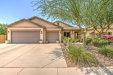 Photo of 1469 N Frederick Lane, Casa Grande, AZ 85122 (MLS # 5806172)