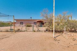 Photo of 686 W Mckellips Boulevard, Apache Junction, AZ 85120 (MLS # 5806176)