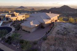 Photo of 11102 N Viento Court, Fountain Hills, AZ 85268 (MLS # 5806202)