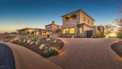Photo of 11132 N Viento Court, Fountain Hills, AZ 85268 (MLS # 5806204)