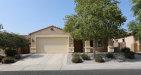 Photo of 23774 W Harrison Drive, Buckeye, AZ 85326 (MLS # 5806228)