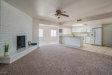 Photo of 950 E Garnet Avenue, Mesa, AZ 85204 (MLS # 5806239)