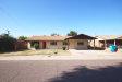 Photo of 3402 W Krall Street, Phoenix, AZ 85017 (MLS # 5806271)