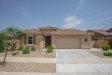 Photo of 23871 N 163rd Drive, Surprise, AZ 85387 (MLS # 5806280)