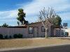 Photo of 3610 W Abraham Lane, Glendale, AZ 85308 (MLS # 5806282)