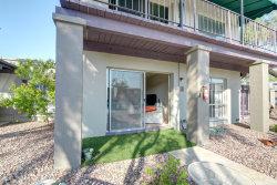 Photo of 16807 E Gunsight Drive, Unit B13, Fountain Hills, AZ 85268 (MLS # 5806295)