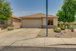 Photo of 2501 N 109th Avenue, Avondale, AZ 85392 (MLS # 5806303)
