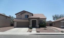 Photo of 3625 N 105th Drive, Avondale, AZ 85392 (MLS # 5806358)