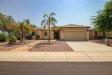 Photo of 17551 W Evans Drive, Surprise, AZ 85388 (MLS # 5806372)