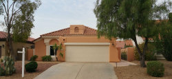 Photo of 14125 W Greenview Circle N, Litchfield Park, AZ 85340 (MLS # 5806374)