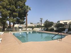 Photo of 6902 E Exeter Boulevard, Scottsdale, AZ 85251 (MLS # 5806376)