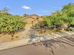 Photo of 26857 N 83rd Drive, Peoria, AZ 85383 (MLS # 5806381)