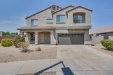 Photo of 14274 W Hearn Road, Surprise, AZ 85379 (MLS # 5806400)