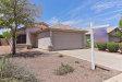 Photo of 3804 N 106th Avenue, Avondale, AZ 85392 (MLS # 5806420)