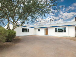 Photo of 6408 E Parkview Drive, Scottsdale, AZ 85257 (MLS # 5806422)