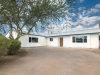 Photo of 6408 E Parkview Drive, Scottsdale, AZ 85257 (MLS # 5806422)