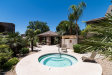 Photo of 17017 N 12th Street, Unit 1067, Phoenix, AZ 85022 (MLS # 5806428)