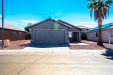 Photo of 12516 N 121st Avenue, El Mirage, AZ 85335 (MLS # 5806433)