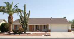 Photo of 14815 W Antelope Drive, Sun City West, AZ 85375 (MLS # 5806435)