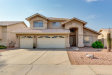 Photo of 4202 E Ford Avenue, Gilbert, AZ 85234 (MLS # 5806442)