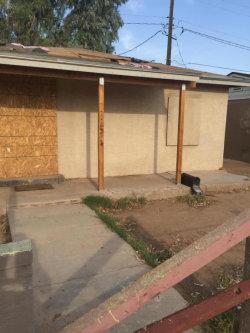 Photo of 345 S Oregon Street, Chandler, AZ 85225 (MLS # 5806448)