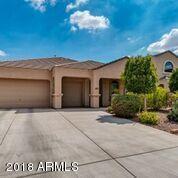 Photo of 5591 E Artemis Drive, Florence, AZ 85132 (MLS # 5806455)