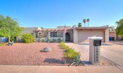 Photo of 10423 W Calle Del Oro --, Phoenix, AZ 85037 (MLS # 5806462)