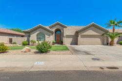 Photo of 14632 W Wilshire Drive, Goodyear, AZ 85395 (MLS # 5806471)