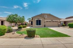 Photo of 1137 E Brooks Street, Gilbert, AZ 85296 (MLS # 5806484)