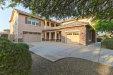 Photo of 15800 W Glenrosa Avenue, Goodyear, AZ 85395 (MLS # 5806486)