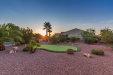 Photo of 23033 N Pedregosa Drive, Sun City West, AZ 85375 (MLS # 5806497)