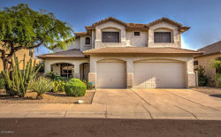 Photo of 7325 E Gallego Lane N, Scottsdale, AZ 85255 (MLS # 5806499)