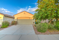 Photo of 2389 N Pecos Drive, Florence, AZ 85132 (MLS # 5806507)