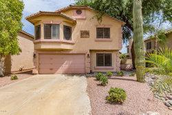 Photo of 2106 E Palomino Drive, Gilbert, AZ 85296 (MLS # 5806518)